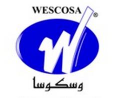 وظائف براتب 8750 بدوام جزئي للرجال والنساء في شركة واحة العربية السعودية 3417