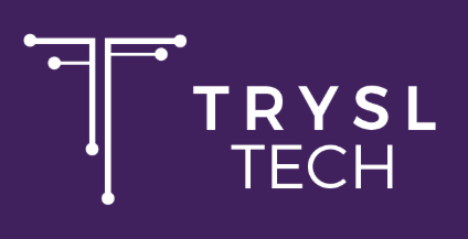 وظائف جديدة للرجال والنساء في شركة ترايسل تيك  3427