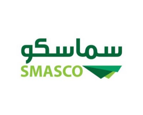 10 وظائف ممثلي خدمة عملاء للرجال والنساء في الشركة السعودية لحلول القوى البشرية 3429