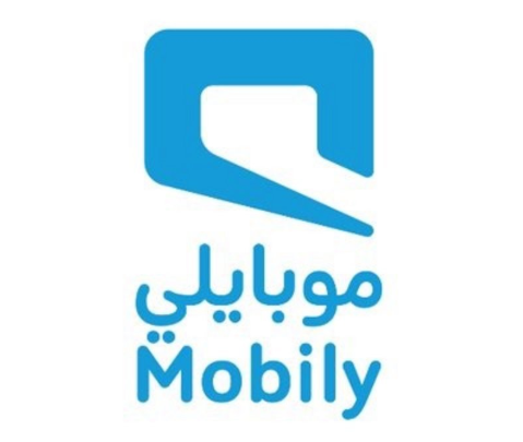 شركة موبايلي توفر وظائف إدارية وتقنية للرجال والنساء 3431