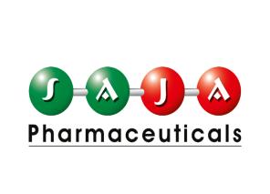 وظائف إدارية براتب 11325 في الشركة العربية السعودية اليابانية الصيدلانية سجا 3526