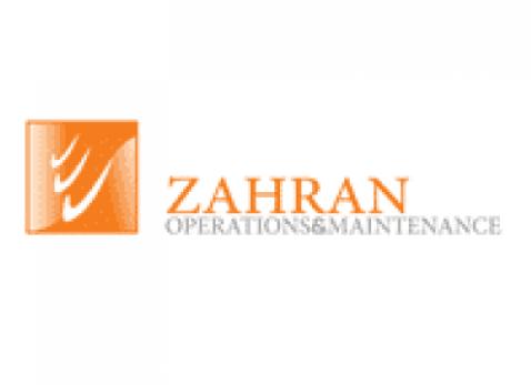 وظائف جديدة في شركة زهران للصيانة والتشغيل في الرياض 3528