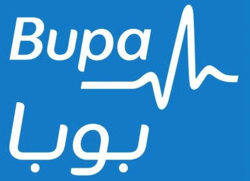 وظائف إدارية شاغرة للرجال والنساء في شركة بوبا العربية في جدة 355