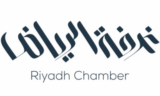 وظائف متنوعة شاغرة للرجال والنساء في 12 شركة خاصة عبر غرفة الرياض 357