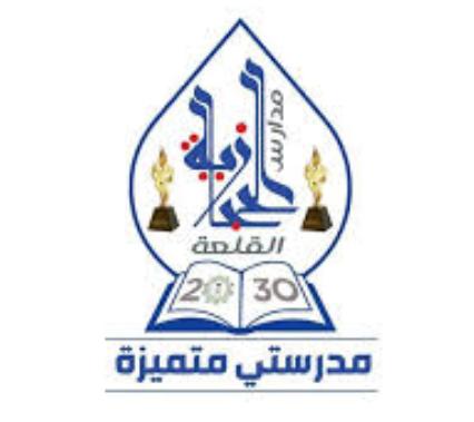 وظائف إدارية بدوام جزئي في شركة مدرسة القلعة الحجازية الابتدائية 3617