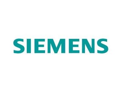 وظائف إدارية وهندسية شاغرة في شركة سيمنز في 3 مدن سعودية 367