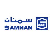 وظائف إدارية براتب 5400 لحملة الثانوية في شركة سمنان لحلول المياه 3716