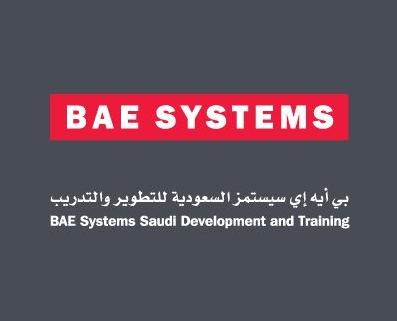 10 وظائف إدارية وفنية وهندسية في شركة بي إيه إي سيستمز السعودية 3719