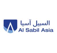 وظائف إدارية براتب 6500 بدوام جزئي في شركة السبيل أسيا 3815
