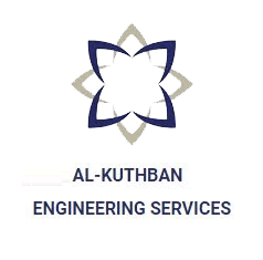 مكتب الكثبان للاستشارات الهندسية وادارة المشاريع يوفر وظائف هندسية براتب 10000 3918