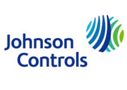 شركة آل سالم جونسون كنترولز توفر وظائف مالية وهندسية للرجال والنساء 3919