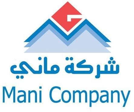 5 وظائف إدارية للرجال والنساء براتب 9500 في شركة ماني للتشغيل والصيانة 4020