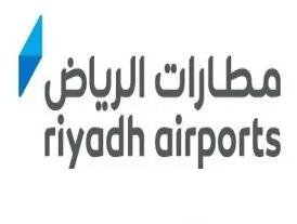 وظائف إدارية وهندسية برواتب محفزة في شركة مطارات الرياض 4103