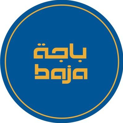 وظائف الرياض اليوم نسائية في شركة باجة للصناعات الغذائية 4104