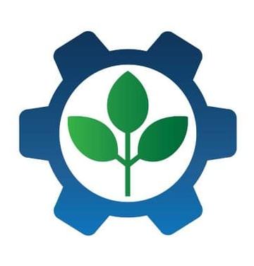 وظائف إدارية للرجال والنساء في شركة أراسكو للأمن الغذائي 4152