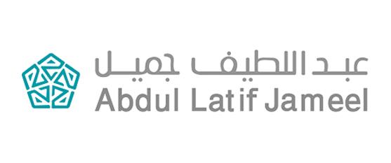 شركة عبد اللطيف جميل: وظائف مبيعات شاغرة في مدينتين سعوديتين 416