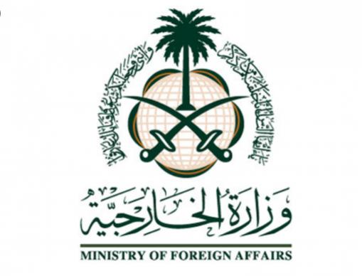 وزارة الخارجية تطلق التسجيل في برنامج المهنيين الشباب لهذا العام 2020 4161