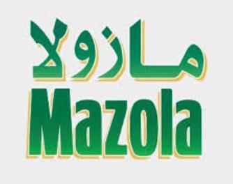 وظائف إدارية لحملة الثانوية وما فوق في شركة مازولا 4172