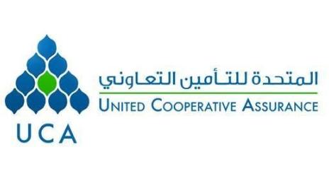 وظائف إدارية براتب 6000 في الشركة المتحدة للتأمين التعاوني 4181