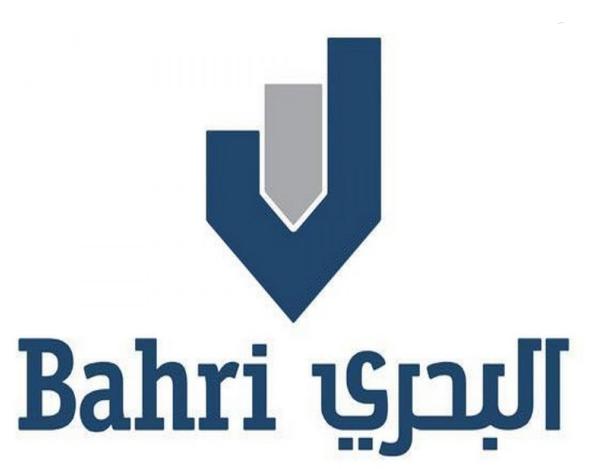وظائف محاسبة ومالية في الشركة الوطنية السعودية للنقل البحري 4184