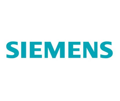 8 وظائف إدارية وهندسية في شركة سيمنز الألمانية 4199