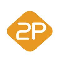وظائف إدارية وتقنية وهندسية في شركة العرض المتقن للخدمات التجارية 4200