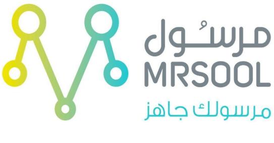 شركة مرسول توفر وظائف إدارية جديدة للرجال والنساء 4201