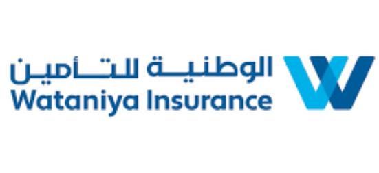 وظائف إدارية جديدة تعلن عنها الشركة الوطنية للتأمين 4203