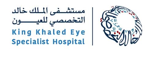 وظائف فنية في مستشفى الملك خالد التخصصي للعيون 4204