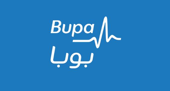 8 وظائف إدارية ومالية ومتنوعة في شركة بوبا العربية بعد مدن سعودية 4208