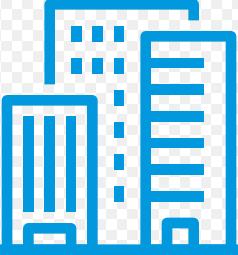 7 وظائف إدارية ومالية في شركة المشروعات الشرقية لأعمال المباني 4210