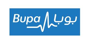 شركة بوبا العربية تعلن بدء التقديم على برامج التدريب الداخلي بعدة تخصصات 4218