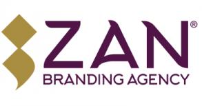 وظائف إدارية لحملة الثانوية في شركة زان المصمم للتجارة 4219