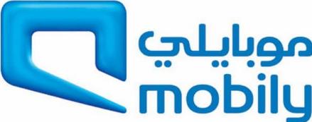 شركة موبايلي توفر وظائف سكرتارية جديدة للرجال والنساء 4224