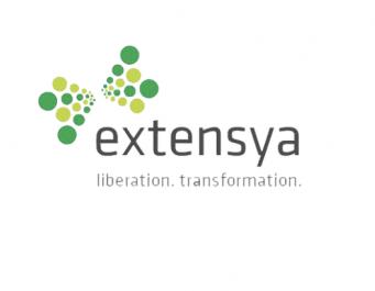 شركة اكستنسيا: وظائف نسائية شاغرة لحديثات التخرج من الثانوية العامة عدد 30 وظيفة 423