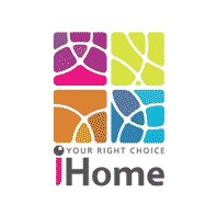 متاجر آي هوم للأثاث والمفروشات تعلن توفر وظائف إدارية جديدة 4237