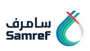 شركة مصفاة أرامكو السعودية موبيل المحدودة (سامرف) توفر وظائف إدارية جديدة 4239