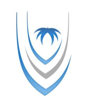 مستشفى الملك عبد الله بن عبد العزيز الجامعي: يعلن عن توفر وظائف فنية وطبية شاغرة 424