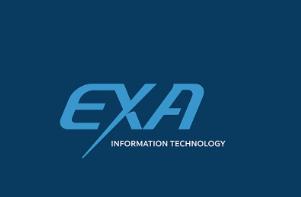 وظائف إدارية وهندسية للرجال والنساء في شركة إكساء لتكنولوجيا المعلومات 4243