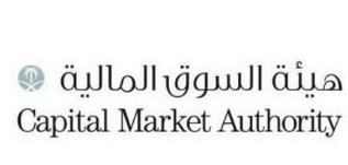 وظائف جديدة تعلن عنها هيئة السوق المالية للرجال والنساء 4245