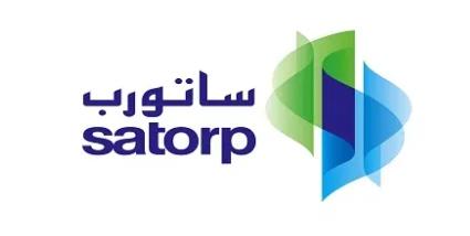 وظائف بمجال المشتريات في شرة أرامكو للتكرير والبتروكيماويات (ساتورب) 4248