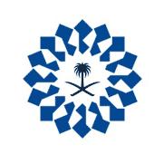 وظائف إدارية في هيئة تطوير المنطقة الشرقية للرجال والنساء 4252