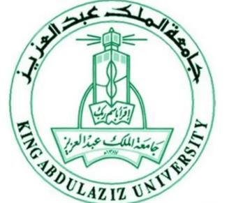 368 وظبفة تعليمية بالمستوى السادس في جامعة الملك عبد العزيز 4254