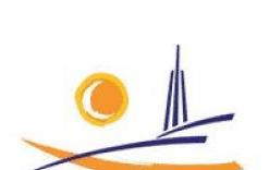 وظائف إدارية مالية في مركز غرناطة الاستثماري 4255