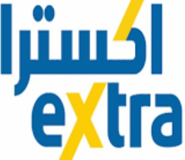وظائف إدارية لحملة الدبلوم وما فوق في الشركة المتحدة للإلكترونيات 4259