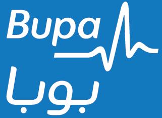 وظائف إدارية للرجال والنساء جديدة في شركة بوبا العربية 4266