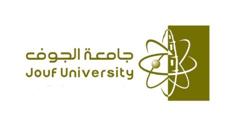 حفر_الباطن - 20 برنامج تدريبي مجاني عن بعد للسعوديين والمقيمين تعلن عنها جامعة الجوف 4271