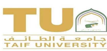حفر_الباطن - دورة تدريبية تفاعلية مجانية عن بعد تعلن عنها جامعة الطائف 4277
