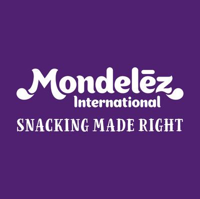 وظائف نسائية وللرجال إدارية في شركة موندلز إنترناشيونال Mondelēz International 4282