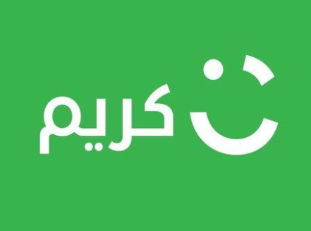 وظائف إدارية للنساء والرجال تعلن عنها شركة كريم Careem في جدة 4285